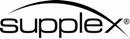 supplex-logo.jpg