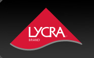 lycra-logo.jpg